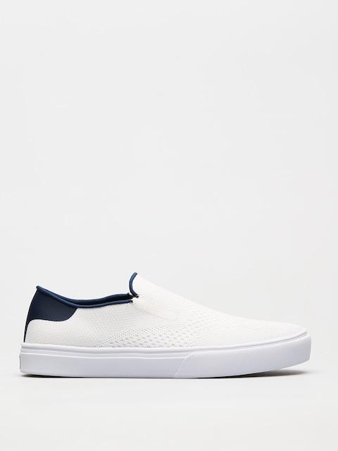 Topánky Etnies Cirrus