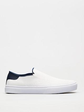 Topánky Etnies Cirrus (white)