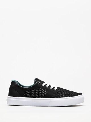Topánky Etnies Stratus (black)