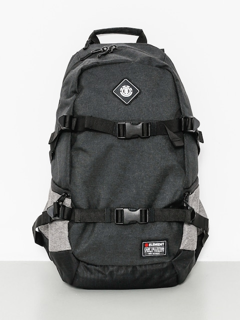 Batoh Element Jaywalker (black heather)