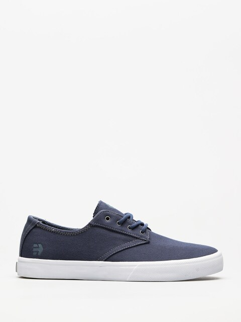 Topánky Etnies Jameson Vulc Ls
