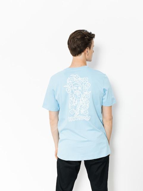 Tričko adidas Krooked