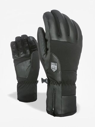 Rukavice Level Sharp (black)