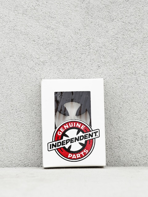 Podložky Independent (black 2)