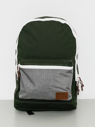 Batoh Element Beyond (olive drab)