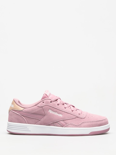 Topánky Reebok Royal Techque T Wmn (infused lilac/bare beige/white)