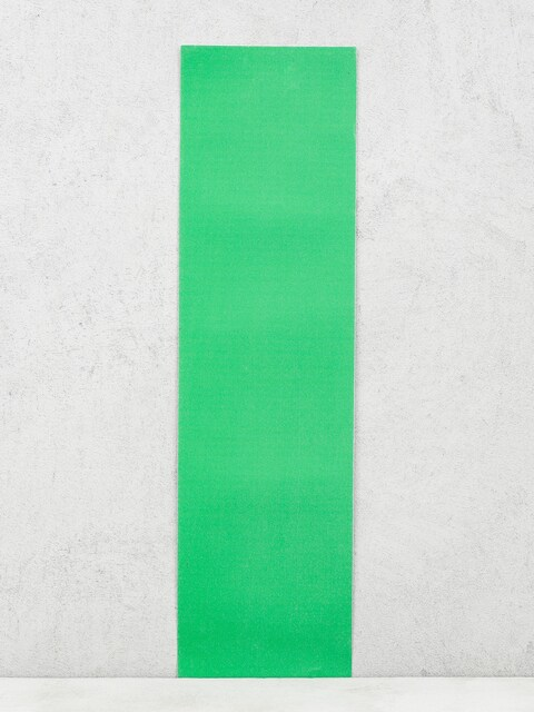 Grip Element Fluorescent (green)