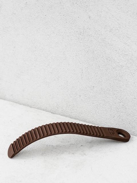 Zapínací pásik Drake Ankle Ratchet (brown)
