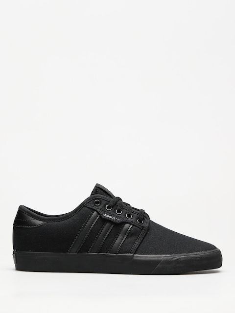 Topánky adidas Seeley (core black/core black/core black)