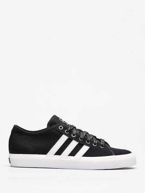 Topánky adidas Matchcourt Rx (core black/ftwr white/core black)