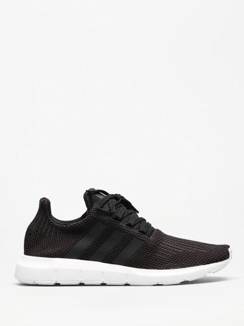 Topánky adidas Swift Run