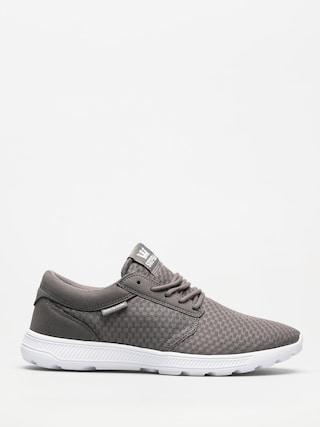 Topánky Supra Hammer Run (grey/white)