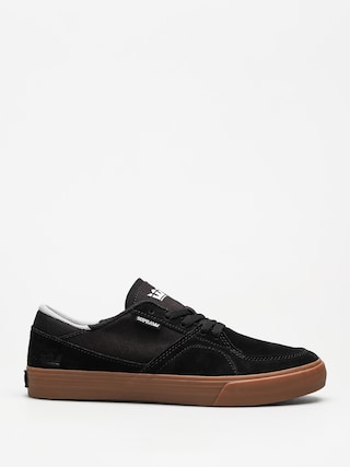 Topánky Supra Melrose (black gum)
