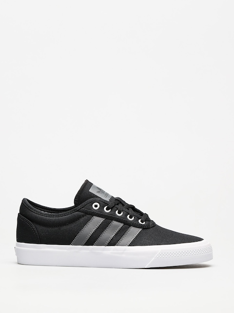 Topánky adidas Adi Ease (core black/grey four f17/ftwr white)