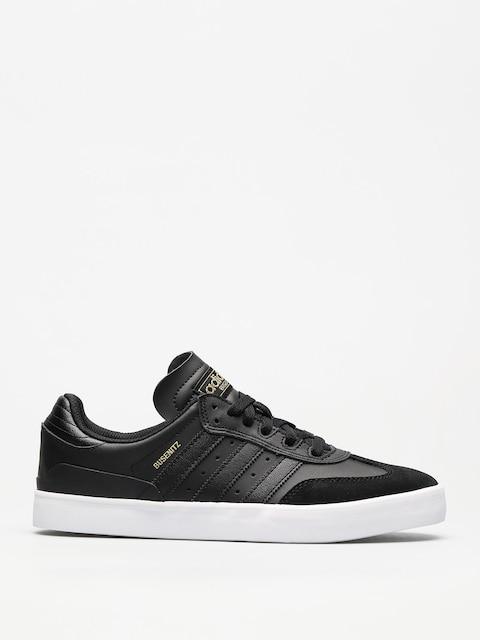 Topánky adidas Busenitz Vulc Rx (core black/core black/ftwr white)