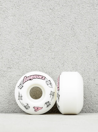Kolieska Primitive Rodriguez Ninja Pro (white)