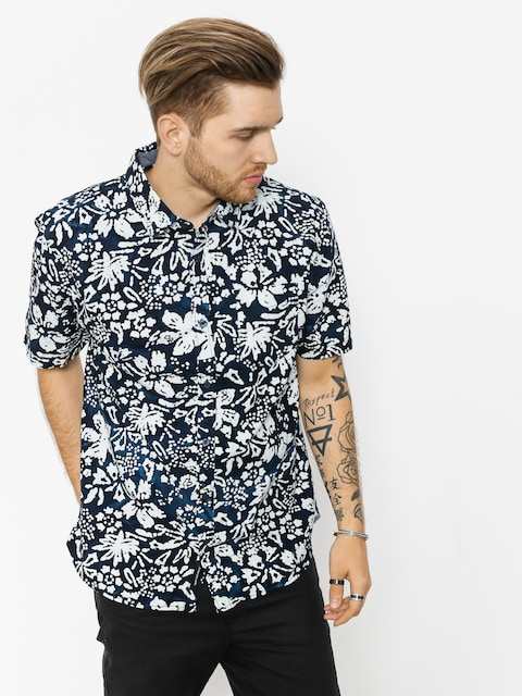 Košeľa Vans Trippin Batik (trippin)