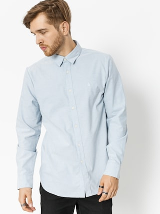 Kou0161eu013ea Volcom Oxford Stretch LS (wrc)