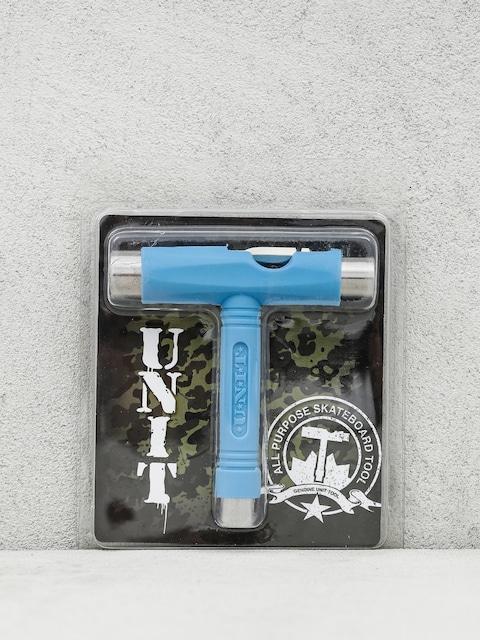 Kľúč Unit 01 (light blue)