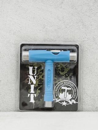 Ku013eu00fau010d Unit 01 (light blue)