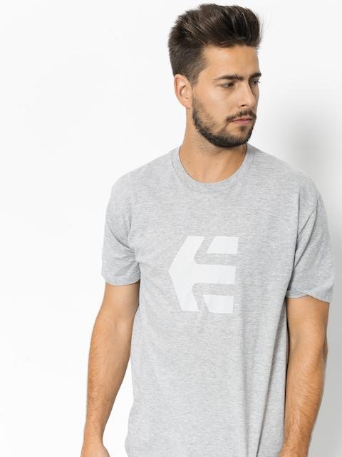 Tričko Etnies Mod Icon