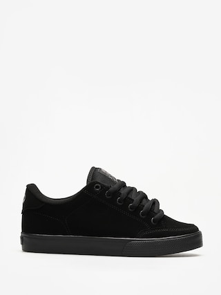 Topu00e1nky Circa Lopez 50 (black/black synthetic)