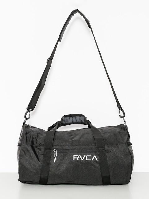 Taška RVCA Va Sport Gym Duffel (black)