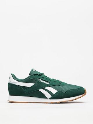 Topánky Reebok Royal Ultra (dark green/white/gum)
