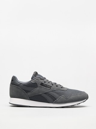 Topánky Reebok Royal Ultra (nm alloy/black/white/reflective)