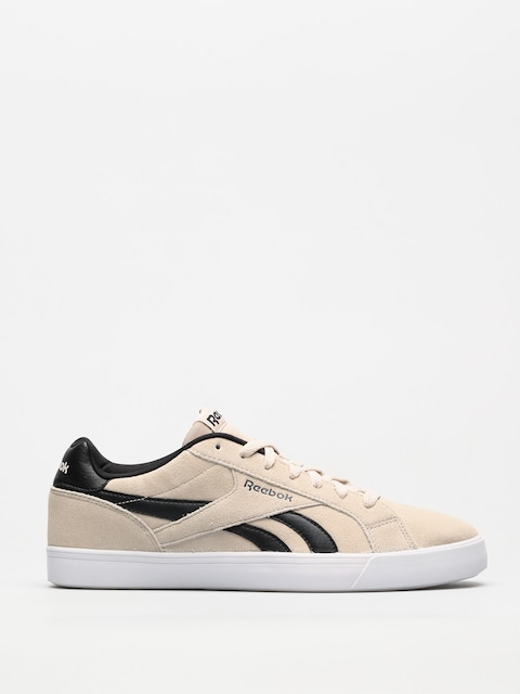 Topánky Reebok Royal Complete 2Ls