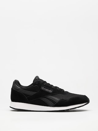 Topánky Reebok Royal Ultra (nm black/dgh solid grey/white/refletive)