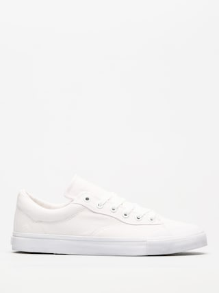 Topánky Emerica Indicator Low (white/white/white)