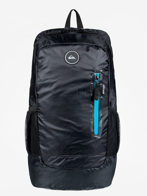 Batoh Quiksilver Octo Packable (black)