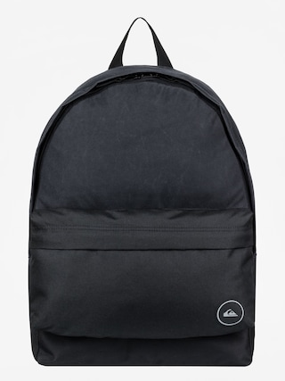 Batoh Quiksilver Everyday Poster Plus (oldy black)