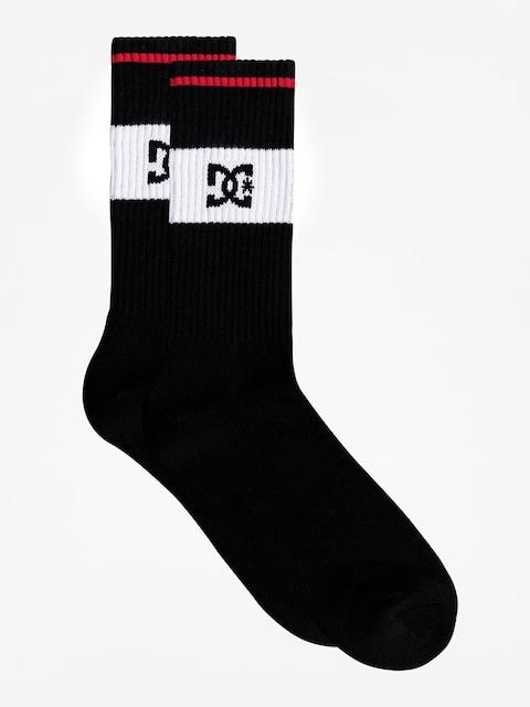 Ponožky DC To Me