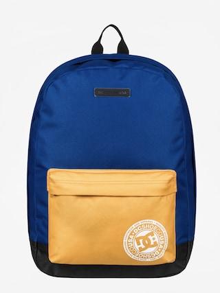 Batoh DC Backstack Cb (sodalite blue)