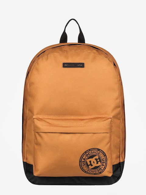 Batoh DC Backstack (dc wheat)