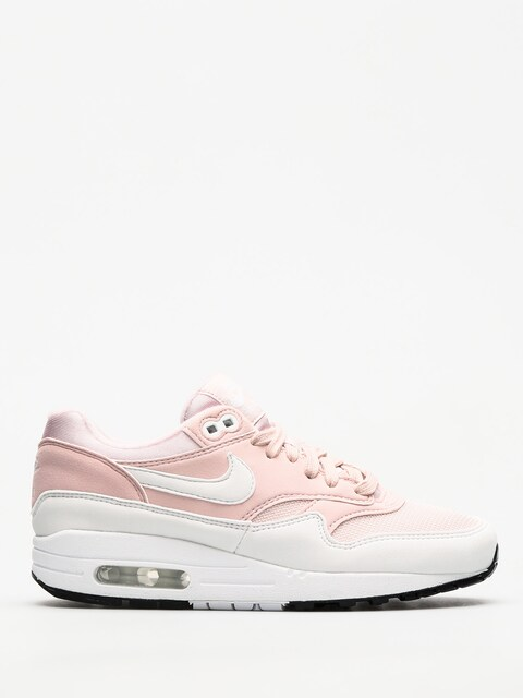 Topánky Nike Air Max 1 Wmn