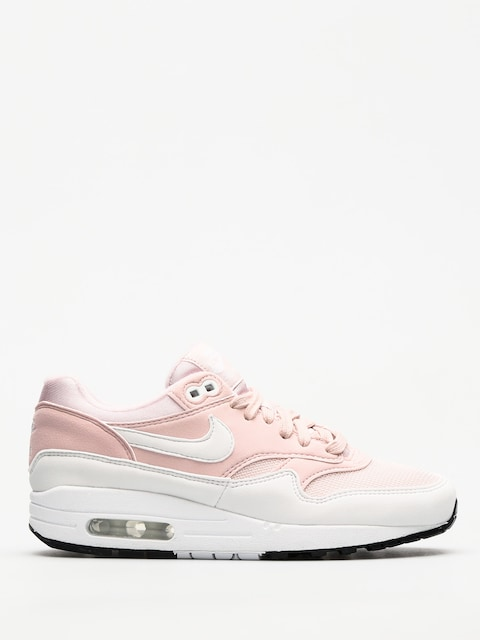 Topánky Nike Air Max 1 Wmn (barely rose/white)