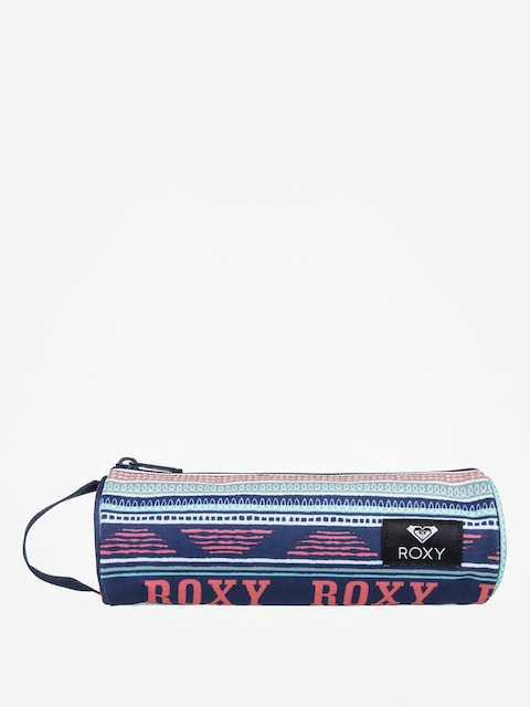 Peračník Roxy Off The Wall Wmn (bright white ax bohe)