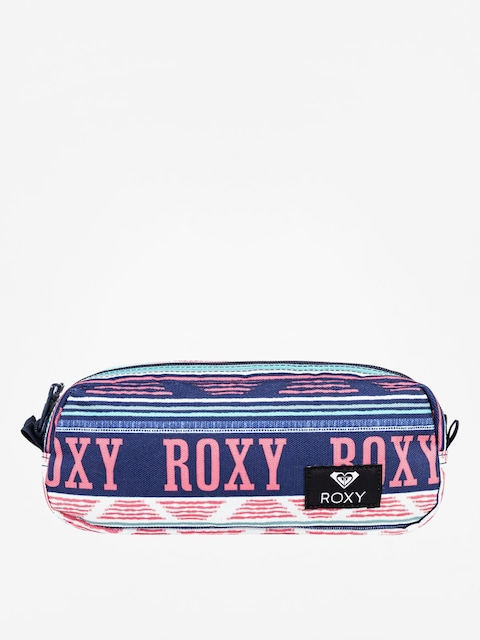 Peračník Roxy Da Rock Wmn (bright white ax bohe)