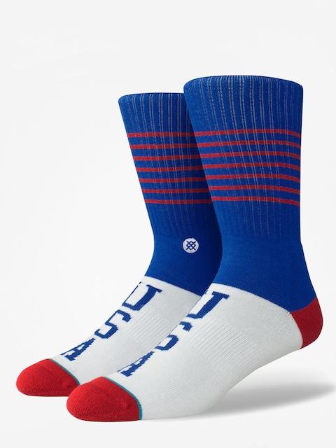Ponožky Stance Unite (blue)
