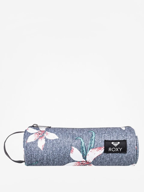 Peračník Roxy Off The Wall Wmn (charcoal heather flo)