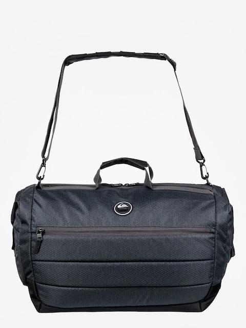 Cestovná taška Quiksilver Namotu (tarmac)