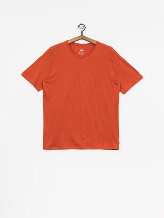 Tričko Nike SB Sb (vintage coral)
