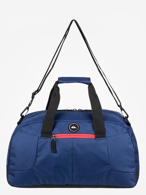 Cestovná taška Quiksilver Small Shelter II (quiet shade)