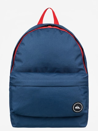 Batoh Quiksilver Everyday Poster (medieval blue)