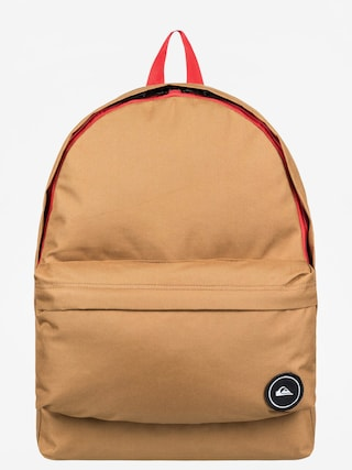 Batoh Quiksilver Everyday Poster (rubber)