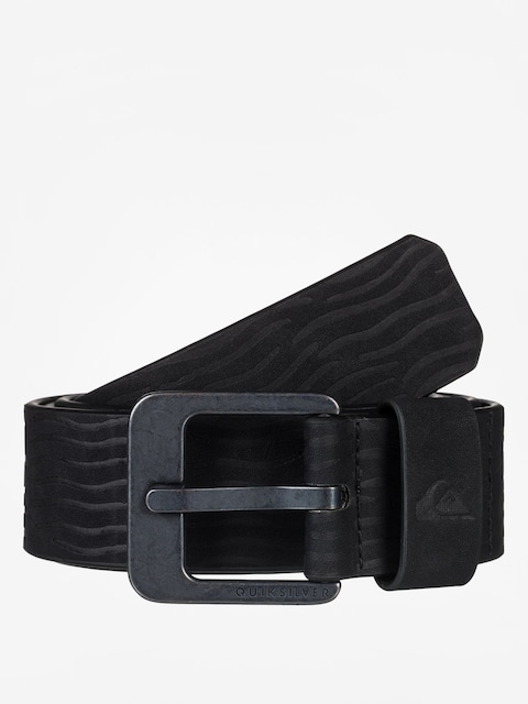 Opasok Quiksilver Always Primo 3 (black)