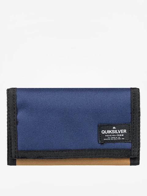 Peňaženka Quiksilver Every Wear (rubber)